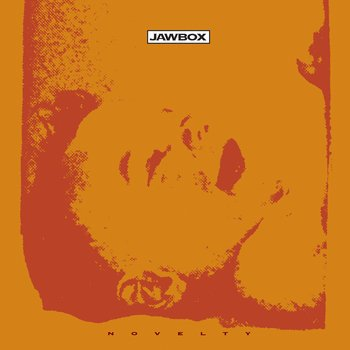 Jawbox Novelty review