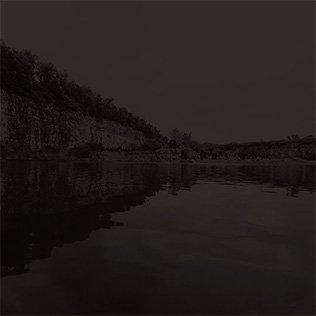Slint Spiderland Deluxe 2014 Box Set album cover